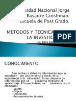 OK. Universidad Nacional Jorge Basadre Groshman. (i ).pptx