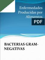 Enfermedades producidas x alimentos.ppt