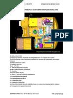 Componentes Principales EXC... DESARROLLADO