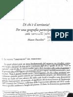 Sguardi sul mondo (3).pdf