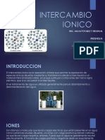 INTERCAMBIO-IONICO.pptx
