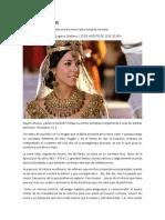 REVINDICANDO A VASTI.pdf