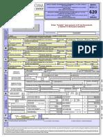 MODELO 620 DE AUTOLIQUIDACIÓN.pdf
