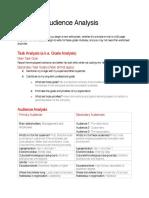 katelyn martini  analysis worksheet