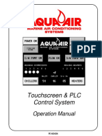 PLC_Manual-140404