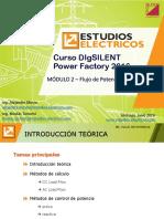 kupdf.com_curso-digsilent-junio-2016-m2-flujos-de-potencia.pdf
