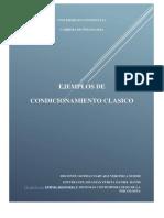 Producto Academico 3 Historia y Sistemas Contemporaneos de La Psicologia