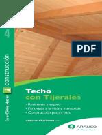 04_15955_foll_web_construccion_techo_tijeral_arar_23_sep_15_1531