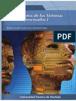 79 Fundamentos de Los Sistemas de Microprocesados i