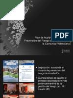 Patricova Comunidad Valenciana Tcm7-368055