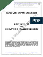 JAIIB-AFB-Short Notes by Murugan.pdf