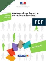 Bonnes-pratiques-de-GRH-2014-2015
