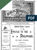 ss18910201 phillipians