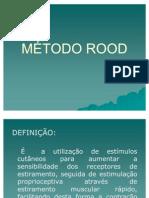 Metodo Rood