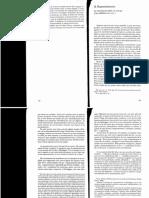 Espaciamientos_Derrida.pdf