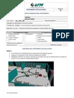 Practica 5.- Analisis sistema de produccion.docx