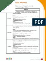 Habilidades_SENDAS.doc