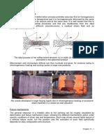 12-Plastic Deformaton Defects