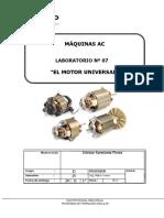 Lab 07 Motor Universal (1)