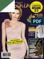 Vie Pratique Féminin No.148 - Decembre 2017