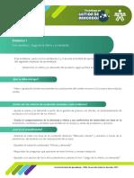 04_evidencia1.pdf
