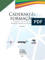 caderno-formacao-pedagogia_9.pdf