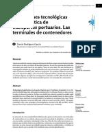 Dialnet-AplicacionesTecnologicasEnLaLogisticaDeTransportes-5560583