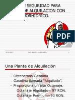 Curso-Alquilación.pps