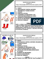 EQUIPOS DE SEGURIDAD PTA. ALQUILACIÓN (PARA I´MARIN).ppt