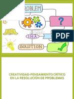 RESOLUCIÓN DE PROBLEMAS.pptx