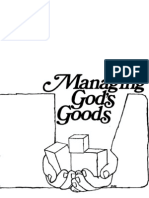 ss19731001 thematic_managing god's goods_stewardship