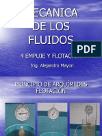 Mecanica-Fluidos-4