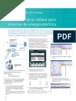 Sentron PAC 4200 Conexion.pdf