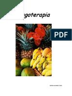 Manual de JUGOTERAPIA