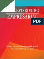 nuevo_rostro_empresarial_bid.pdf