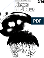 ss19740401 revelation part 1_news from jesus