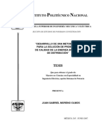 TESIS_JGMO.pdf