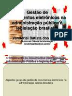 edoc_salvador_20121208282324390