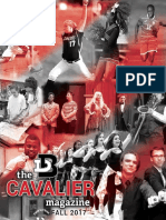 cavalier magazine full version 2017