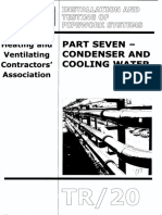 Piping For Condensor And Cooling Tower.pdf