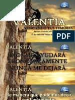 VALENTIA SERMON 4.pptx