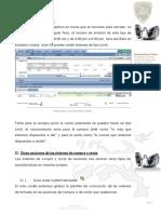 Manual 2 TOS