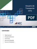 2015_AnuarioTransportesResultados