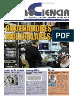 Tecnociencia1