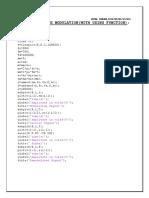 amp mod function.pdf