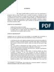 La Ponencia.pdf