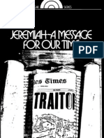 ss19751001 jeremiah_ a message for our time