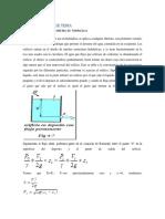 FLUJO_EN__ORIFICIOS[1].docx