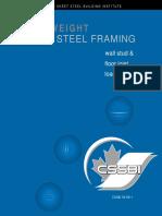 58-2011-New-CSSBI-Load-Tables.pdf