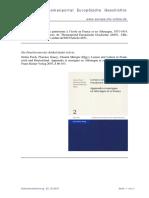 Le patriotisme à l'école en France et en Allemagne, 1871-1914 Essai d'étude c.pdf